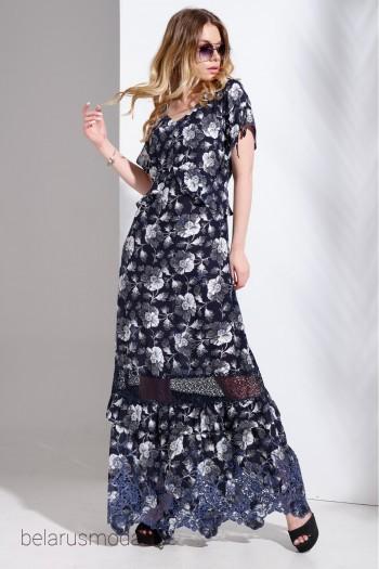 Платье - Avanti Erika