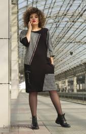 Платье 1109 Avanti Erika