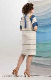 Платье 1200 Avanti Erika