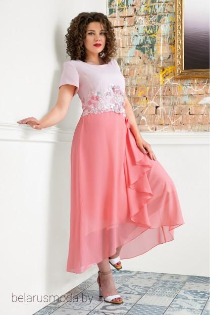 Платье 826-2 Avanti Erika