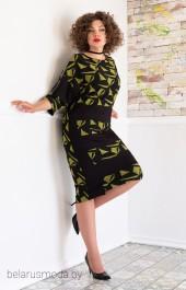 Платье 920-5 Avanti Erika