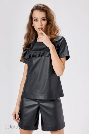 Блуза - BUTER