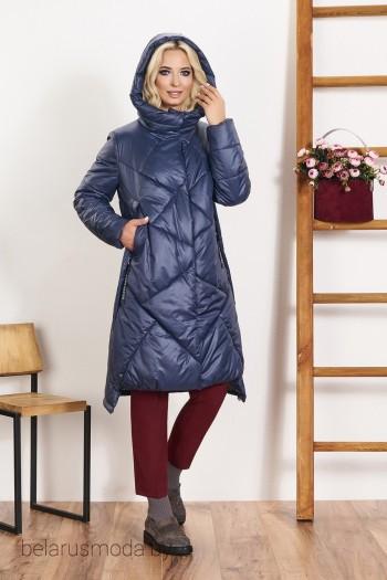 Куртка - Bazalini