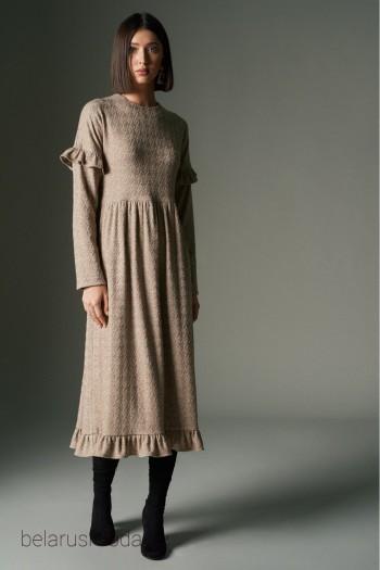 Платье - Beauty