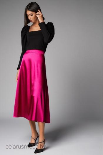 Комплект юбочный - Beauty