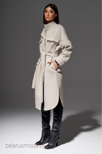 Пальто   - Beauty