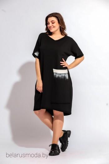 Платье - BegiModa