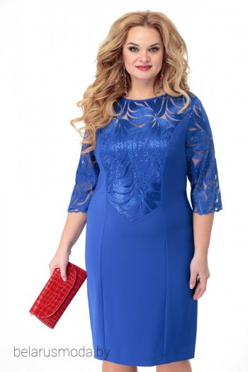 Платье - БелЭльСтиль