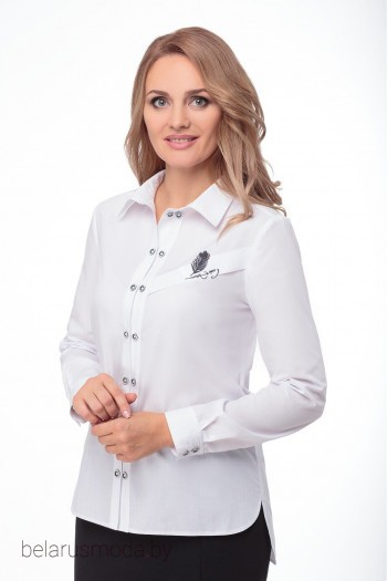 Блузка - БелЭкспози