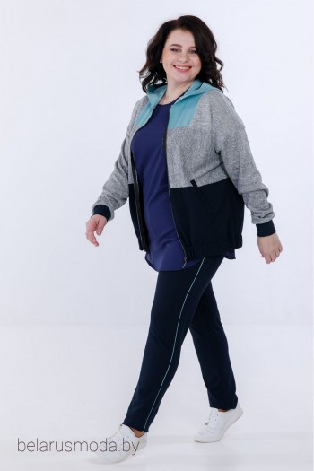 Спортивный костюм - Belinga