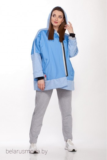 Куртка - Belinga