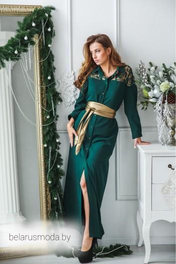 Платье - Bon Bon