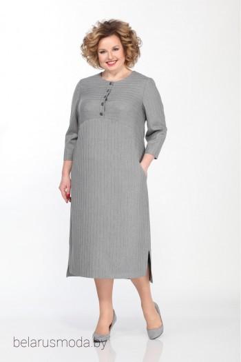 Платье - Bonna Image