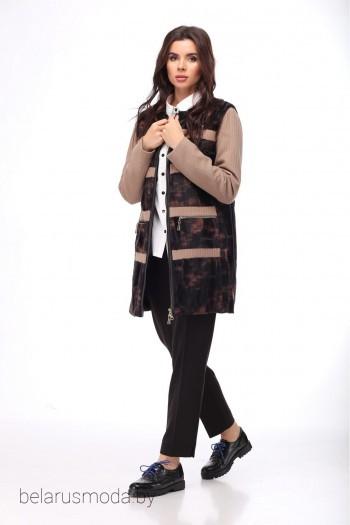 Куртка - Bonna Image