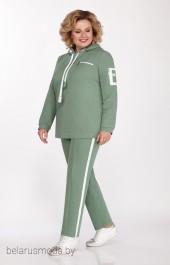 Спортивный костюм 525 Bonna Image