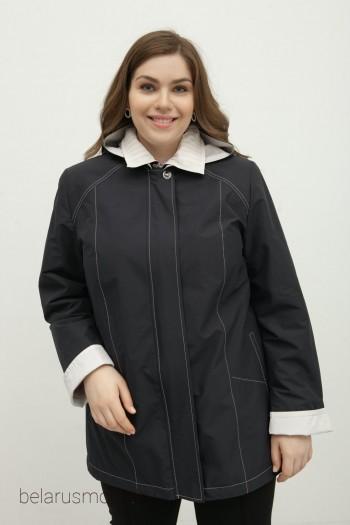 Куртка - Bugalux