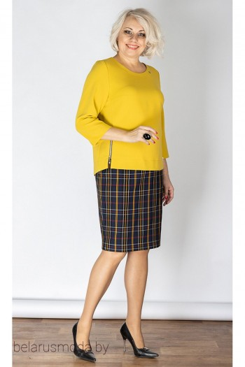 Комплект юбочный - Camelia
