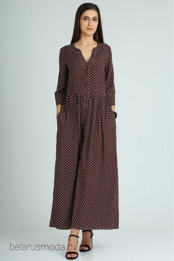 Платье - Celentano