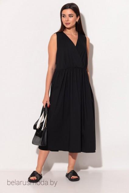 Платье 2047 Chumakova Fashion
