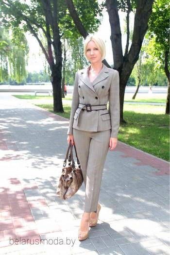 Брюки - Chumakova Fashion