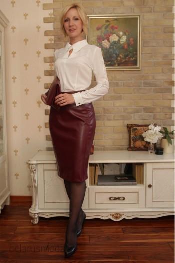 Юбка - Chumakova Fashion