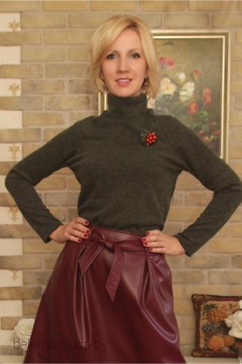 Джемпер - Chumakova Fashion