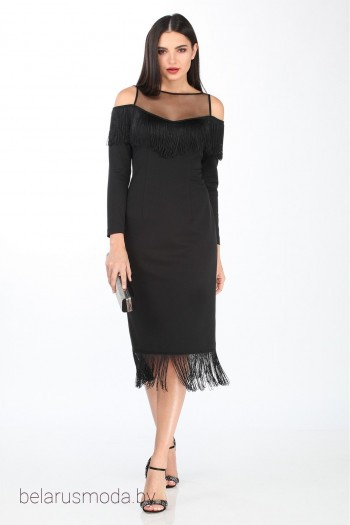 Платье - DOGGI
