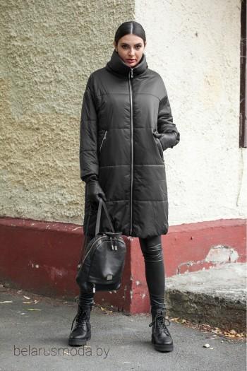 Куртка - DOGGI