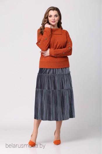 Комплект юбочный - Danaida