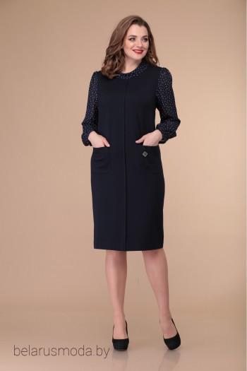 Платье - Danaida
