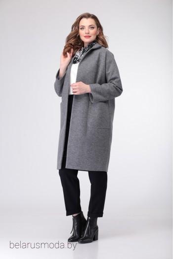 Пальто - Deluiz N