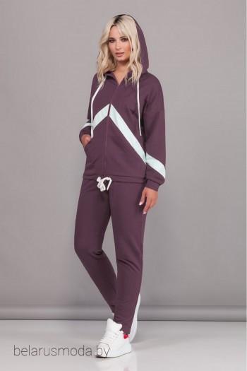 Спортивный костюм - DilanaVIP