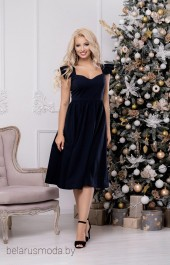 Платье DilanaVIP, модель 1464