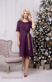 Платье DilanaVIP, модель 1476