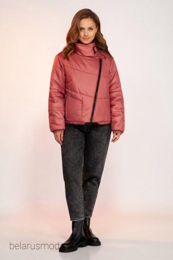 Куртка - DilanaVIP