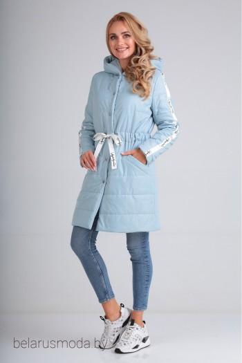 Куртка - Diomant