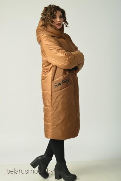 Пальто 1602 Diamant