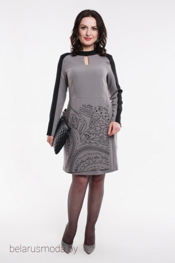 Платье - Дорофея