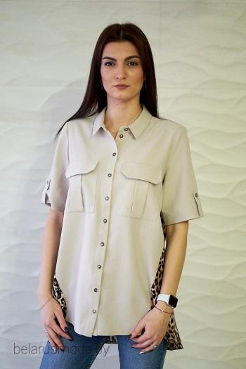 *Рубашка - Djerza
