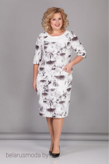 Платье - Djerza