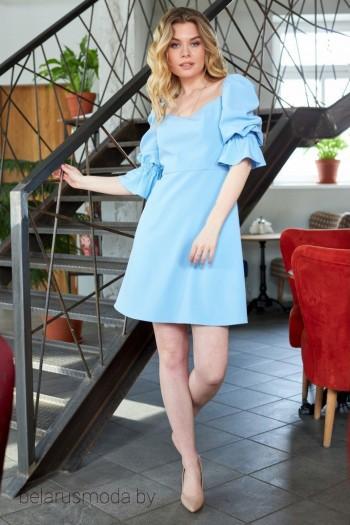 Платье - EMBER