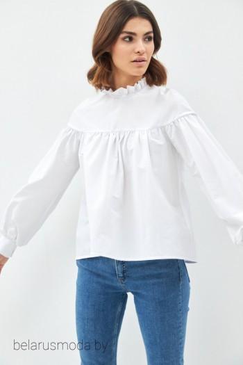 Блузка - EMBER
