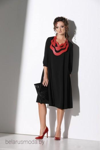 Платье - ElPaiz