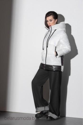 Куртка - ElPaiz