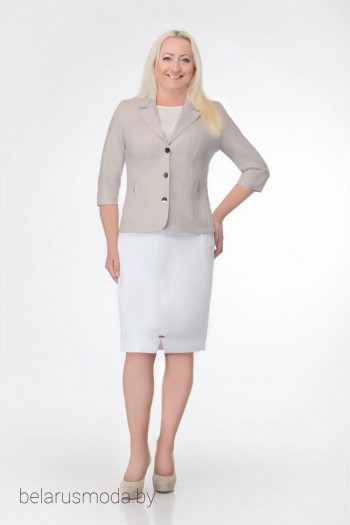 Жакет - Elite Moda