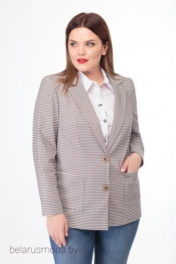 Пиджак - Elite Moda