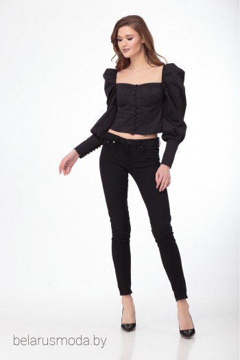 Блуза - Elite Moda