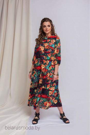 Платье - Elletto