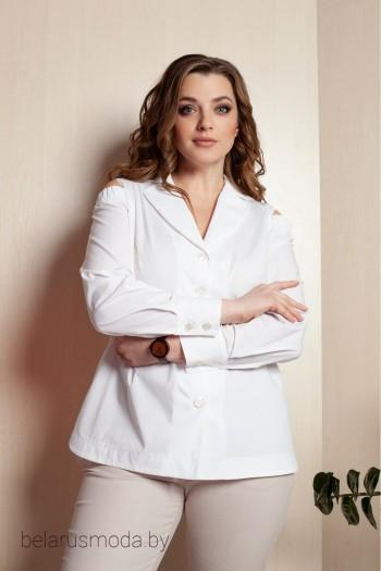 Рубашка - Elletto