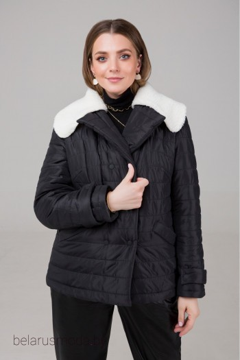 Куртка - Elletto